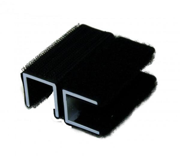 Klemmverbinder-Set